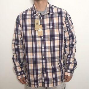Dockers Men's Shirt